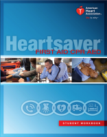 cpr_first-aid-provider-manual5